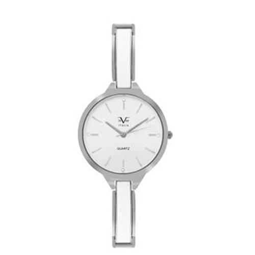 Reloj VERSACE V1969 Trieste New