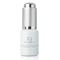 Concentrado reafirmante facial. formulado con promilk-f® y nanome® q10. 15 ml