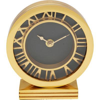 Reloj mesa Luxembourg