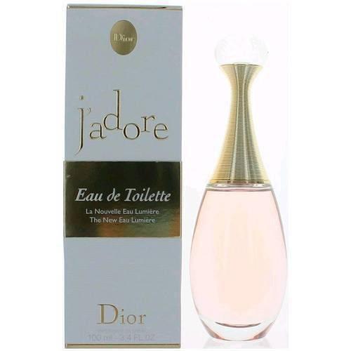 Perfume jadore eau lumiere 3.4 edt l 6632