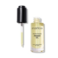 Photo Finish Primer Oil- 1 Fl Oz / 30 Ml