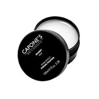 Capones Glossy Wax Shine Effect 100 ML