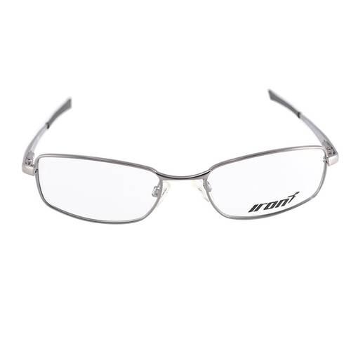 Gafas Oftálmicas Iron Pavonado