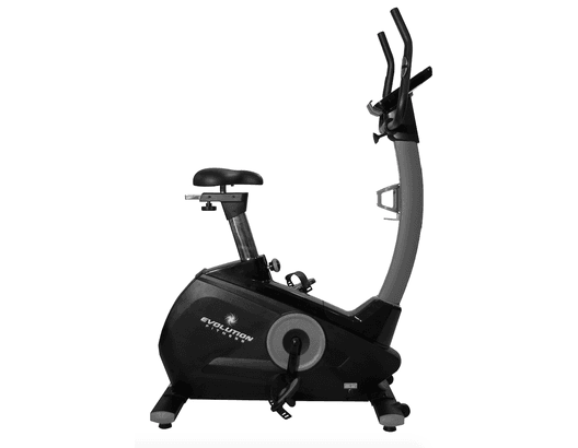Bicicleta Estática EVO 8700 Evolution