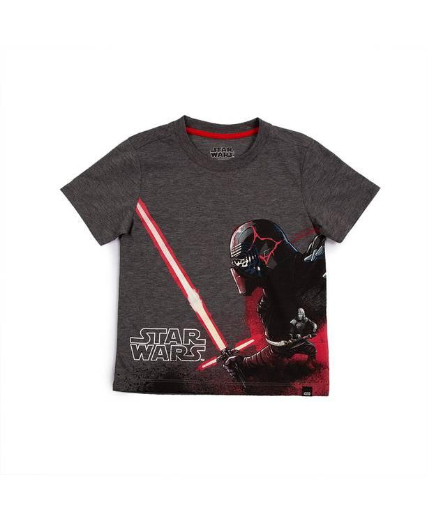 Camiseta Niño Star Wars