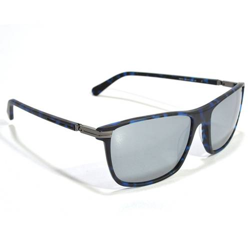 Gafas Sol Bmw Azul