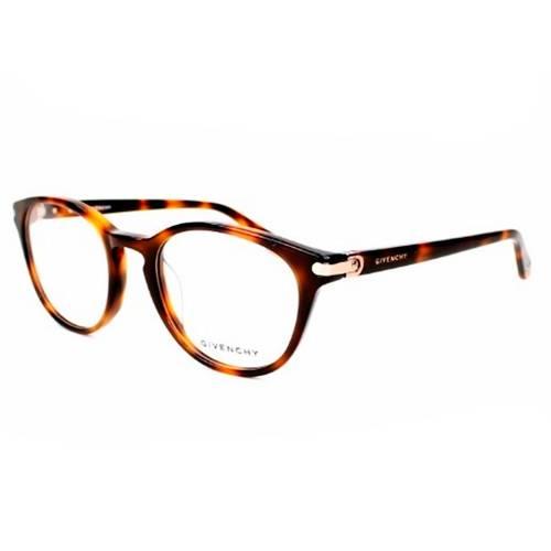 Gafas Oftálmicas Carey-Transparente VGV944M-9AJ