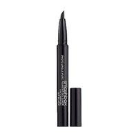 Photo Angle Gel Liner –  03Oz. jet black