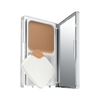 Anti-Blemish Solutions Powder Makeup - Golden 10 g