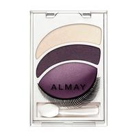 Sombras Almay Bold Nudes Cafe 3.4 Gr