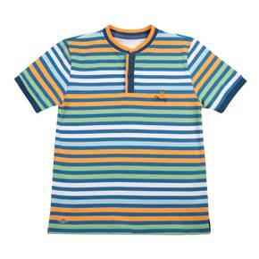 Camiseta kid Boy
