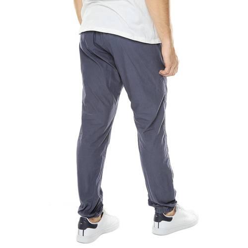 Pantalon Jogger Jack Supplies para Hombre - Azul