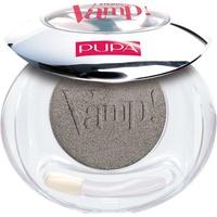 Sombra Pupa  Eyes  Shadow 400 Vamp  2.5 g