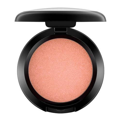 Blush Sheertone Shimmer M4Rm17 Springsheen - MAC