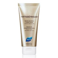 Phytodefrisant Gel Anti-Frizz De Larga Duración 100ml