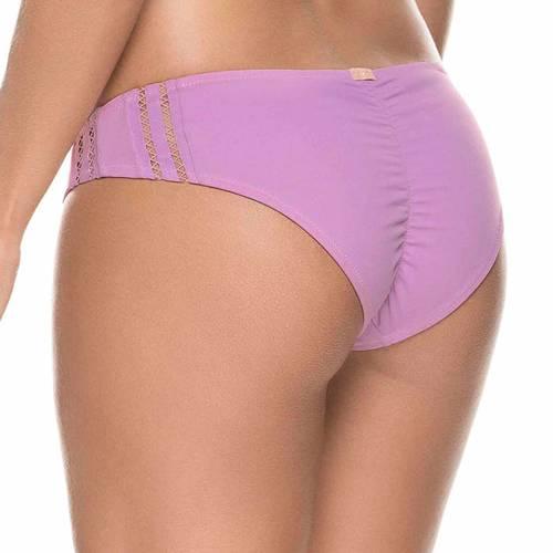 Bikini Panty - Lila