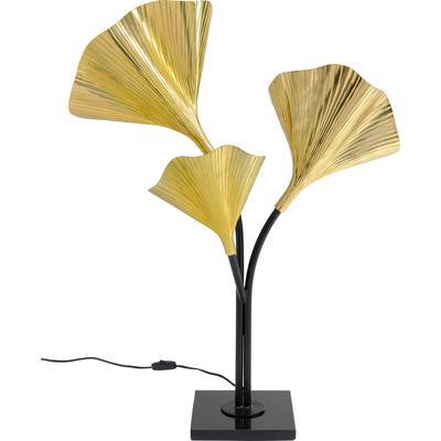 Lámpara mesa Gingko 3 83cm