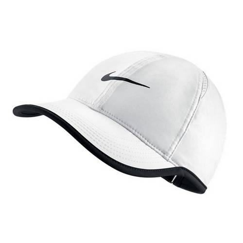 Gorra Arobill Fthrlt 24-100 - Nike 328ce29af16
