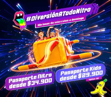 DomingoAMiercoles_Mobile