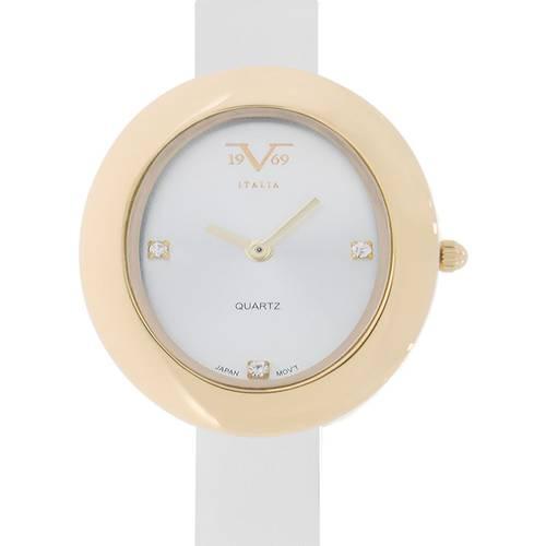 Reloj mujer V1969-024-2