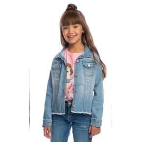 Chaqueta Kid Girl