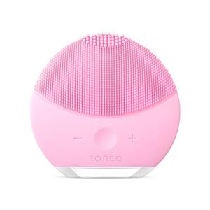LUNA ™ mini 2 Pearl Pink Foreo